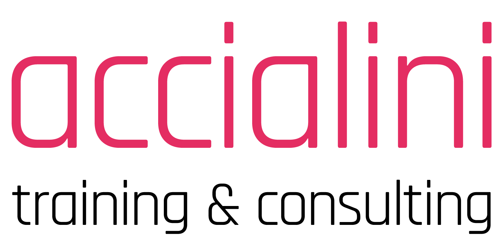 Accialini Training & Consulting