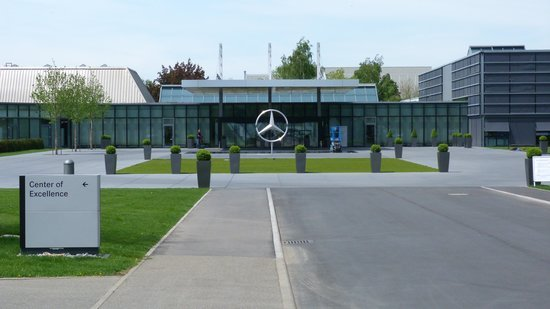 mercedes-benz-factory