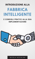 ebook fabbrica intelligente