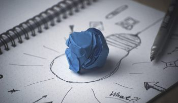 to-innovate-or-not-to-innovate