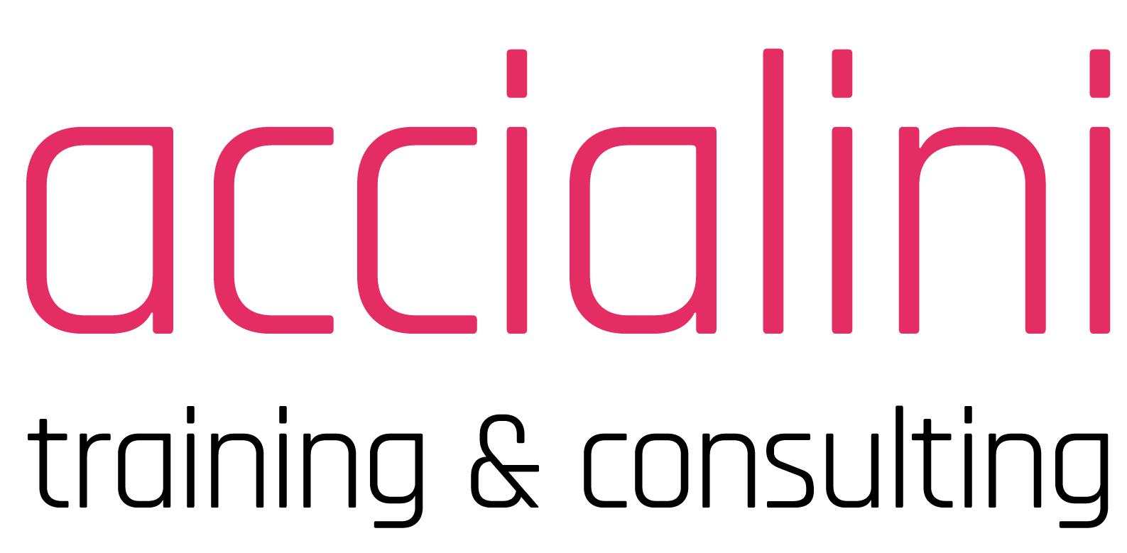 Accialini Training & Consulting