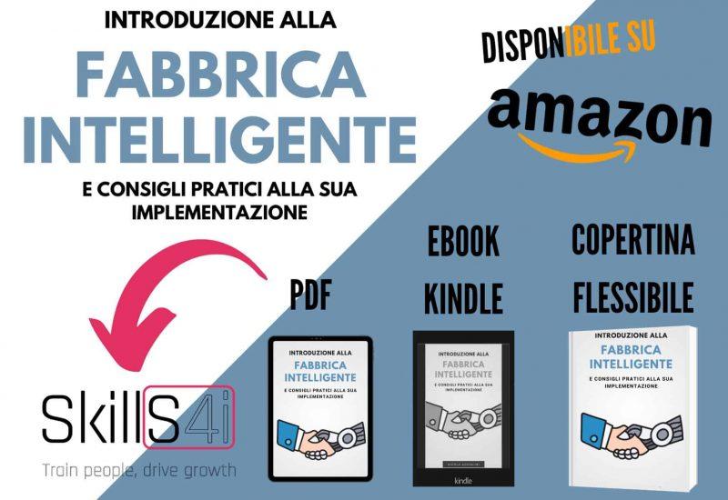 ebook Smart Factory