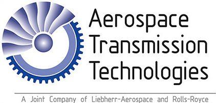 Aerospace Transmission Technologies