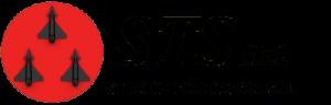 Studio Tecnico Sistemi