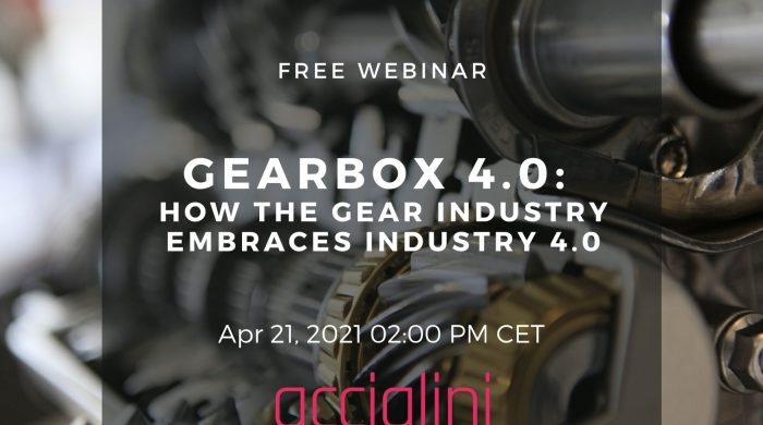 gearbox 4.0
