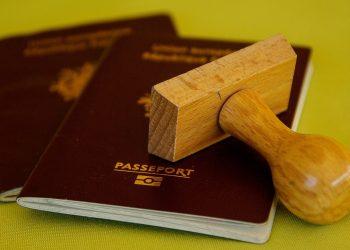 fixture passport