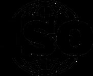 iso-logo-black-and-white